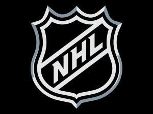 nhl_logo12