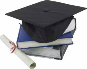 UndergradScolarship