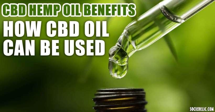 How-CBD-Oil-can-be-used-CBD-Hemp-Oil-Benefits.jpg